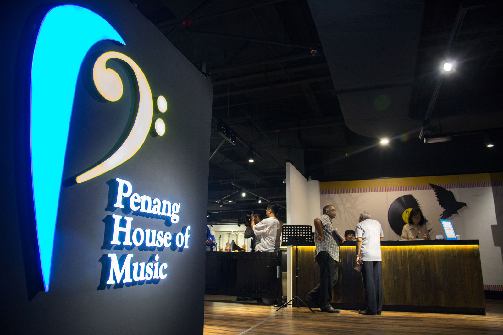 Penang-House-of-Music-Where-to-find-us