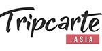 TripcarteLogo_Small